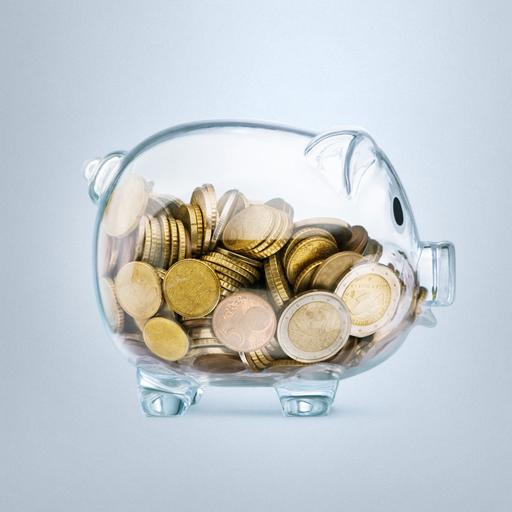 finance_picon
