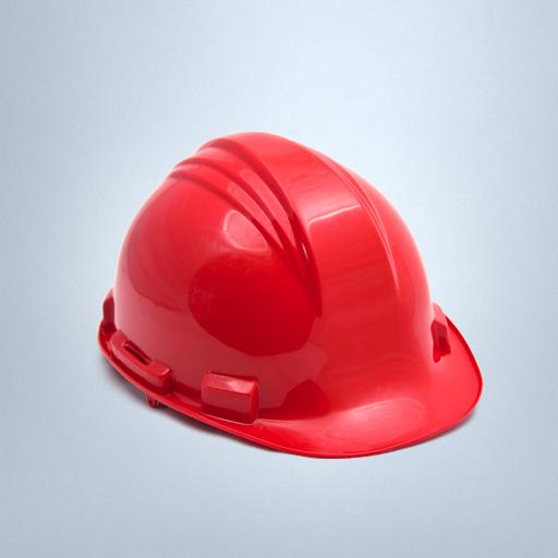 construction_picon