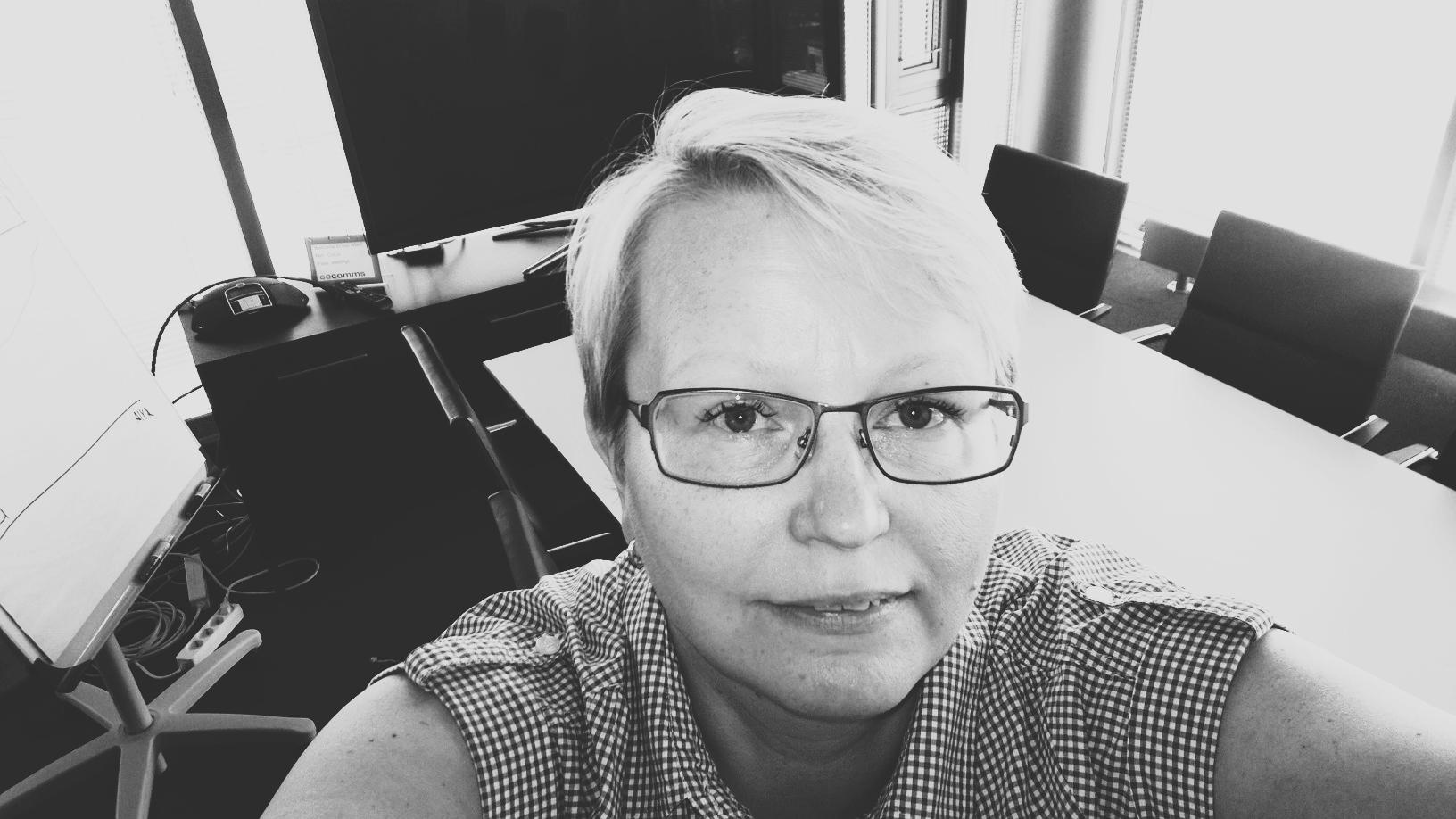https://cocomms.com/2015/01/22/cocommsin-kielinaiselle-ei-mikaan-pulma-ole-liian-kipera/