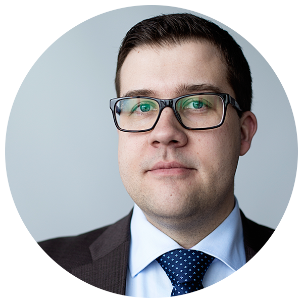 https://cocomms.com/2015/05/05/juuso-ronnholm-politiikan-koodinpurkaja/