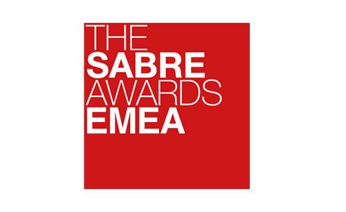 Berliini kutsuu! Delta Auton ja Cocommsin yhteistyö finalistina keskiviikon Sabre Awards -gaalassa