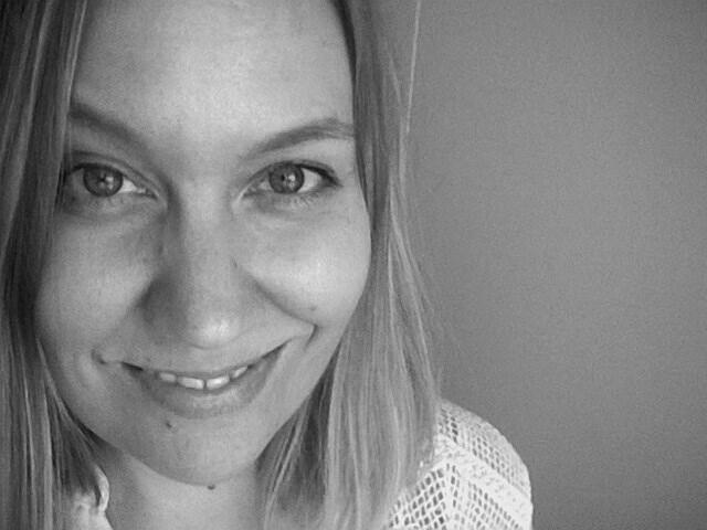 Heini Nieminen on kouliintunut videonikkari