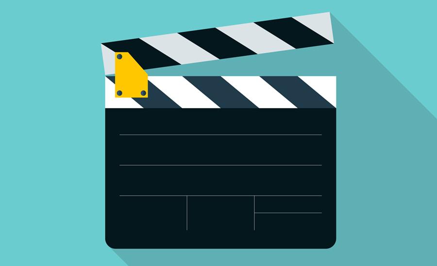 Tehtäisiinkö video? Kurkkaa 27 vinkkiä onnistuneeseen videoprojektiin!