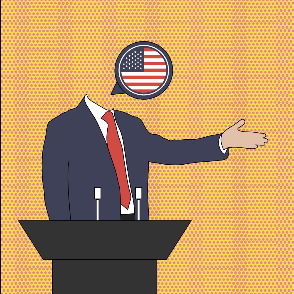 Amerikkalaista hapatusta vai osaavaa vaikuttajaviestintää?