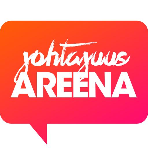 logo_suomiareena2_icon
