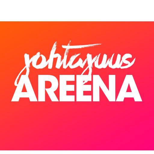 https://cocomms.com/2016/05/13/suomi-areena-kutsuu-taas/