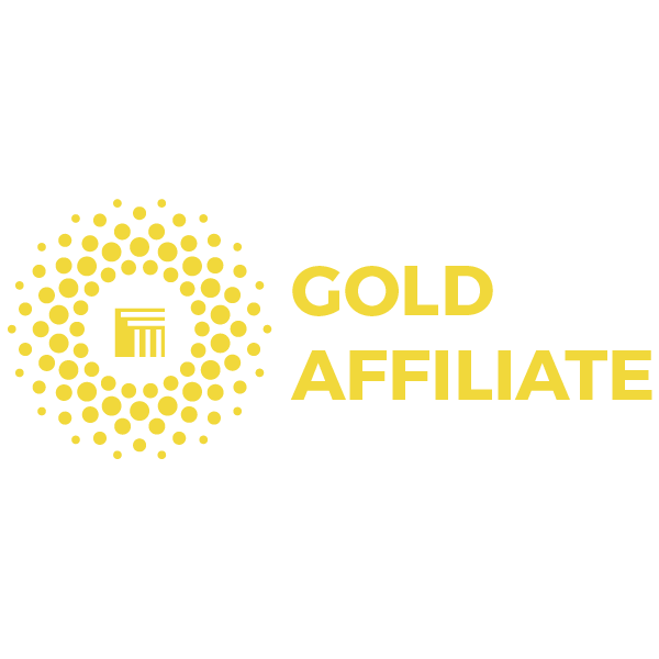 gold_affiliate_logo_knockout-01nelio