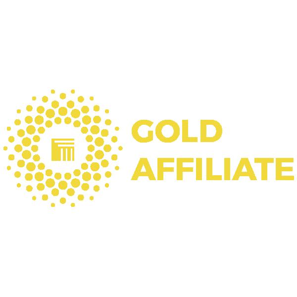 Cocommsista FTI Consultingin Gold Affiliate -kumppani strategisessa viestinnässä