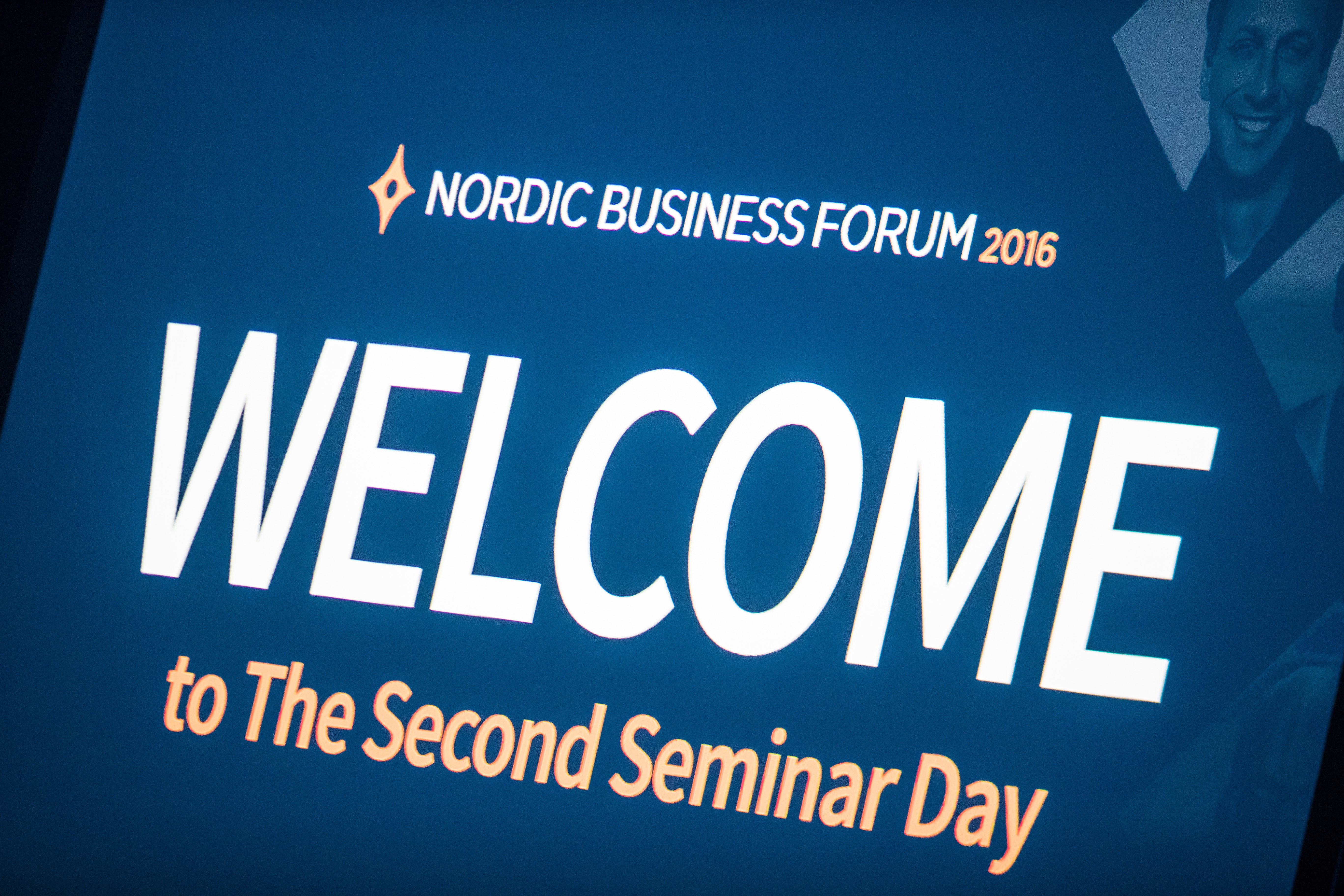 https://cocomms.com/2016/10/10/mita-nordic-business-forum-opetti-viestinnasta-part-deux/