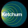 1884a-ketchum-01