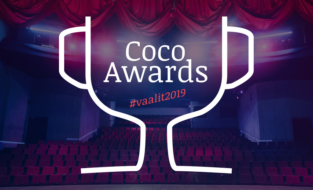 https://cocomms.com/2019/04/10/cocoawards-vaalit-2019/