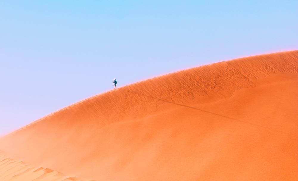 Vastuullisuus on uusi normaali – onko johto valmis?