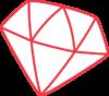 Vector Smart Object-c
