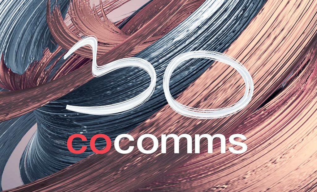 https://cocomms.com/2019/10/14/30-hyvaa-vuotta-30-hyvaa-tekoa/