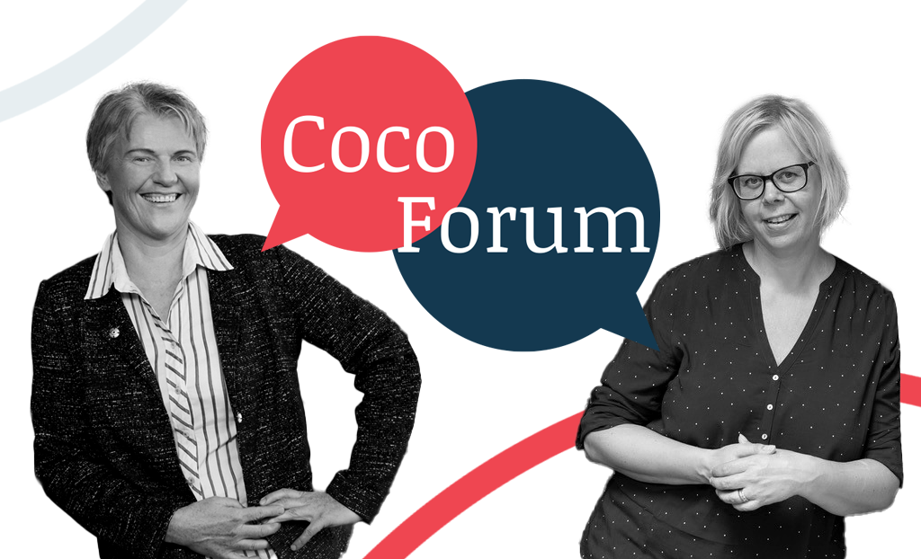 https://cocomms.com/2020/06/16/cocoforum-osaamista-ketteryytta-ja-pelisilmaa-yritysvastuusta-pitaa-kertoa-eri-kohderyhmille-eri-tavoin/