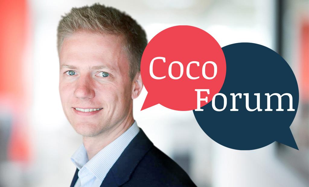 CocoForum: Koronakriisin vapauttama työaika voidaan käyttää yrityksen tulevaan kasvuun
