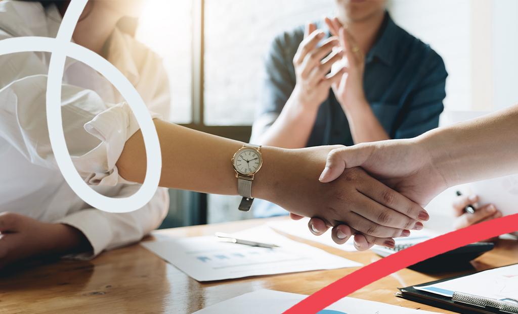 Cocommsin asiakastyytyväisyys kasvussa – asiakkaidemme viestintätarpeet muutoksessa